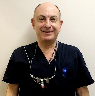 Dr. Moussa Alkhoury Alyan