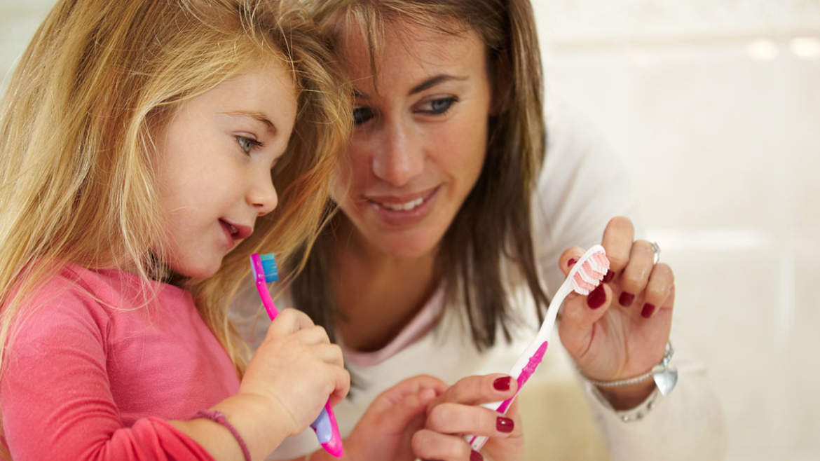 Family Dentistry in North Battleford