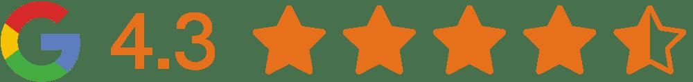 Google-Reviews-4-3