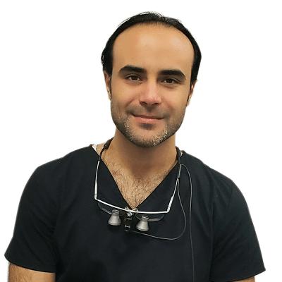 Dr. SAMER ALMAKKI